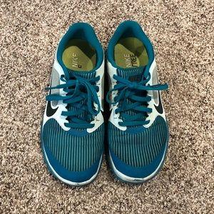Nike Free Women's Shoe